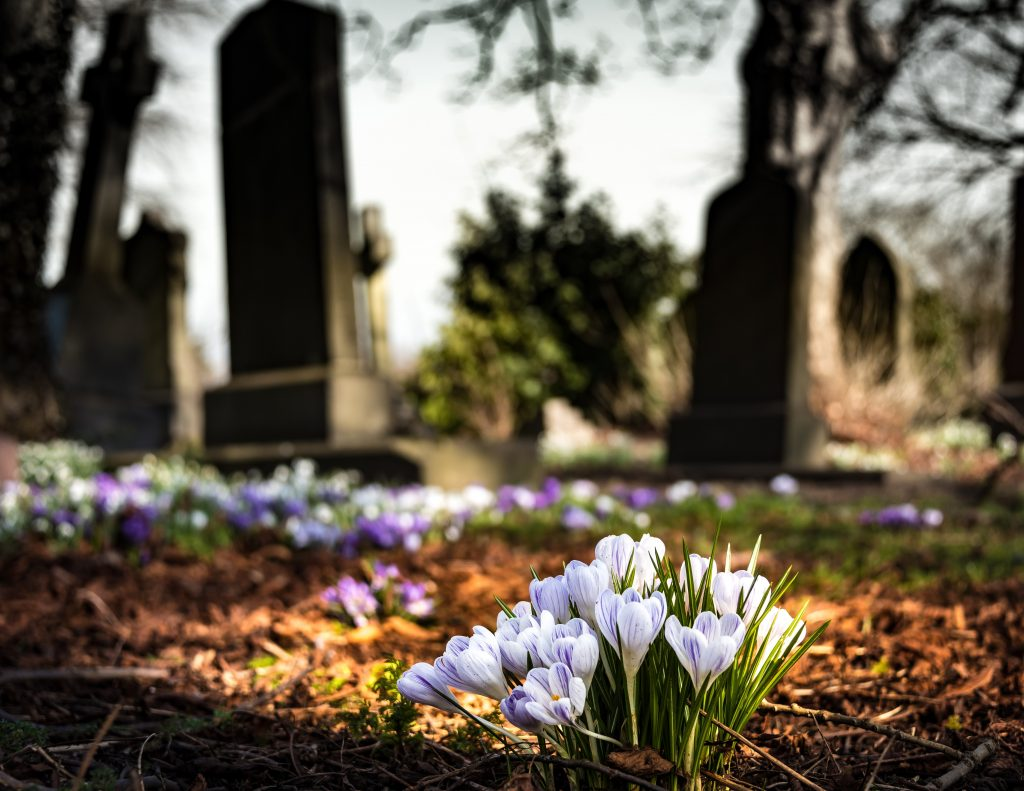 Funeral Live streaming services, Dublin, Ireland